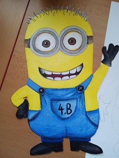 Bart Simpson, Birthday, Fictional Characters, Birthdays, Fantasy Characters