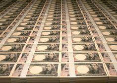 どんな理由の借金も減らす事が出来る? 債務整理の種類 - http://saimuwith.com/saimu/