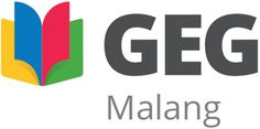 Komunitas Pendidik Kota Malang
