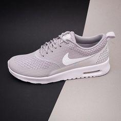 online retailer 25a10 d8729 Nike Wmns Air Max Thea Premium – 616723-023 – Sneakers