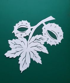 Stencil Art, Stencils, Love Silhouette, School Decorations, Scroll Saw, Kirigami, Adult Coloring Pages, Flower Crafts, Flocking