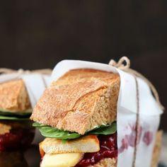 You searched for – Mi Diario de Cocina Brunch, Turkey Sandwiches, Salmon Burgers, Queso, Ethnic Recipes, Bananas, Yogurt, Food, Spinach Pie