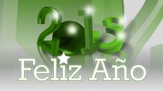 feliz año 2013 wallpaper