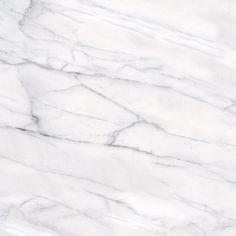 18 x 18 Classic Carrara HD Porcelain Tile 67-084