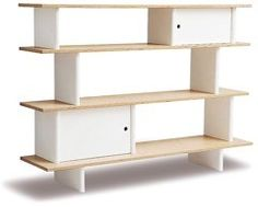 Buy Classic Mini Library from Oeuf. The Oeuf mini library offers stylish and practical storage for any room. Children will love its fun design and easy. Modern Kids Furniture, Playroom Furniture, Toddler Furniture, Furniture Storage, Furniture Online, Library Shelves, Kids Bookcase, Tree Bookcase, Childrens Bookcase