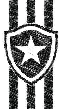 Bolo Fake, Thundercats, Bat Signal, Superhero Logos, Nba, Times, Real Madrid Football, Feature Wallpaper, Tanks