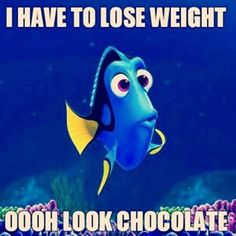 Hehe! #weightloss #motivation