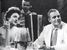 Από το '60 βλέπουμε τις ασπρόμαυρες ταινίες του ελληνικού κινηματογράφου, χωρίς ποτέ να τις βαρεθούμε. Τα λαμπερά πρόσωπα της εποχής, οι αγαπημένοι μας σταρ, έζησαν φλογερούς έpωτες, που δεν γνωρίζαμε. Στείλε μας το δικό σου άρθρο!!! Ο έpωτας του Δημήτρη Παπαμιχαή Documentaries, Personality, Cinema, Film, Movies, Movie Posters, Vintage, Greek, Tattoo