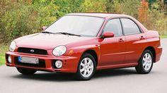 Autodiebstahl wie man sich es wünscht: Der Subaru hätte immerhin noch einen Wert von 5.000 Euro gehabt  ;)  #autowert #Subaru    http://www.stern.de/panorama/weltgeschehen/frau-klaut-aus-versehen-auto-und-bringt-es-mit-benzingeld-zurueck-7123084.html