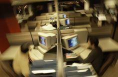 Renouvellement de postes informatiques