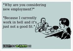 List of 14 best Funny Work Ecards in week 2 Work Memes, Work Quotes, Life Quotes, Work Funnies, Job Humor, Nurse Humor, Bank Humor, Ecards Humor, Haha Funny
