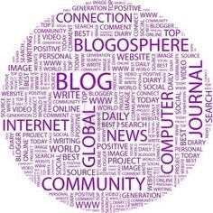Comment rédiger votre blog B to B ?