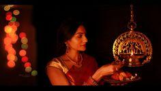Happy Diwali by Deepa Jacob on 500px