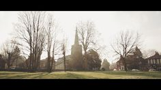 Kirsty + Ian  || Great Fosters Great Fosters, Wedding Film, Surrey, Trailers, Plants, Flora, Plant, Planting