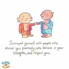 https://m.facebook.com/BuddhaDoodles