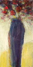 Marla Baggetta Pastel Paintings & Art Workshops   Florals