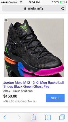 new style c3d56 dc74f 9 Best Jordans images   Jordan sneakers, Jordan 12 taxi, Nike shoes