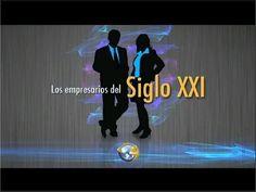 La Oportunidad del Siglo XXI - International Networkers Team