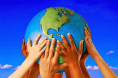 Happy Earth Day 2018 Theme, Images, Quotes and Importance of Earth Day! looking for Earth day events and celebrations? We have collected everything about World Earth Day. Nikola Tesla, International Social Work, Earth Day Song, Web 2.0, Ap Spanish, Learn Spanish, Spanish Lessons, Learn English, Happy Earth