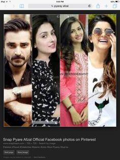 P a Beautiful Celebrities, Pakistani, Celebrity, Couple Photos, Couples, Fashion, Handsome Celebrities, Couple Shots, Moda