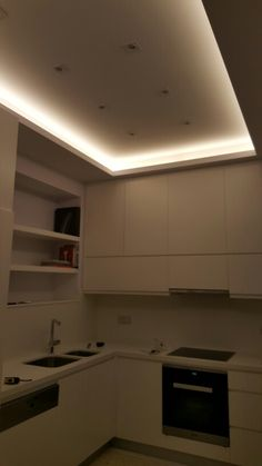 Athens Greece, Building Design, Kitchen Cabinets, Home Decor, Decoration Home, Room Decor, Kitchen Base Cabinets, Dressers, Kitchen Cupboards
