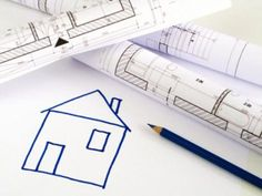 Owner Building a Home: The Momplex | Planning to Build an Owner Built Green Home Duplex