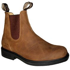 c8fb27c231194 42 best Boots Boots Boots images on Pinterest in 2018   Shoe boots ...