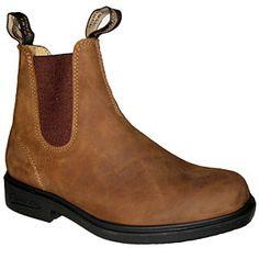6b4ba495905 35 bästa bilderna på Skor, kängor och boots | Tasmania, Chelsea ...