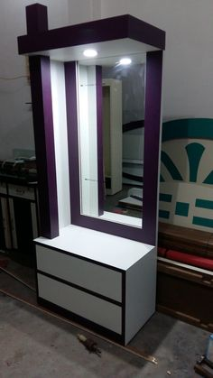 Single Door Design, Home Door Design, Door Design Interior, Dressing Table Mirror Design, Modern Dressing Table Designs, Tea Table Design, Office Table Design, Tv Unit Furniture Design, Bedroom Furniture Design