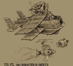 Hairbuster Ribbets - Metal Slug 1 level 2 boss ★ || CHARACTER DESIGN REFERENCES (www.facebook.com/CharacterDesignReferences & pinterest.com/characterdesigh) • Love Character Design? Join the Character Design Challenge (link→ www.facebook.com/groups/CharacterDesignChallenge) Share your unique vision of a theme every month, promote your art and make new friends in a community of over 20.000 artists! || ★