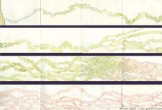 Works   Atsuko Goto – Portfolio
