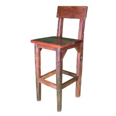Have To Have It Innobella Destiny Folding Bar Stool In