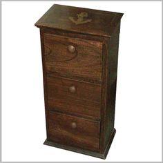 W4065 Filing Cabinet, Pet Care, Home Appliances, Furniture, Home Decor, House Appliances, Homemade Home Decor, Binder, Appliances