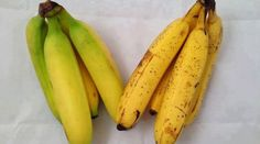 12 Reasons Why Bananas Are AWESOME