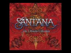 Santana - No one to depend on (Pretty much how I feel about politicians.)