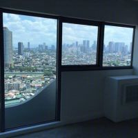 Industrial for rent in Salamanca Street, Makati Ave. Makati City, Property For Rent, Philippines, Industrial, Windows, Street, Home, Ad Home, Industrial Music