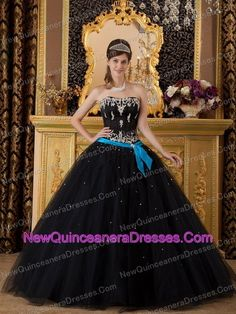 http://www.newquinceaneradresses.com/featured-quinceanera_dresses  Satin Customize quinceanera gowns  Satin Customize quinceanera gowns  Satin Customize quinceanera gowns