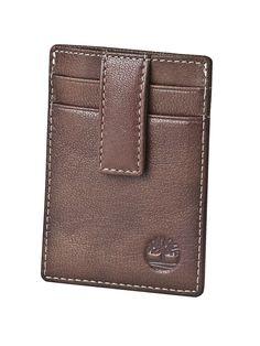 Colorado Front Pocket Wallet             Wallet #MoneyclipBags #Wallets