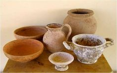 Lapislazzuli Blu: #Archeologia e #vini del #Lazio #protagonisti ad #...