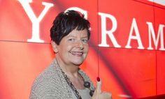 Sojusz dyskutuje o kobietach w polityce. Cel: walka ze stereotypami.  http://www.sld.org.pl/aktualnosci/2209-sojusz_dyskutuje_o_kobietach_w_polityce_cel_walka_ze_stereotypami_.html  Sojusz dyskutował o zwiększeniu udziału kobiet w życiu partii. Na spotkaniu kierownictwa specjalny wykład wygłosiła eurodeputowana Joanna Senyszyn.