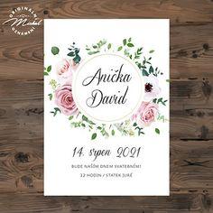 Wedding Tips, Place Cards, Wedding Decorations, Wedding Inspiration, Place Card Holders, Invitations, Marriage Tips, Wedding Decor