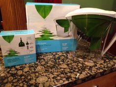 Shaklee Get Clean Water. 365 days of cleaner, healthier water.  http://susanyoung.myshaklee.com