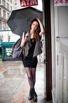 Street Style;Street Style;Street Style;Street Style;Street Style;Street Style;Street Style;
