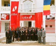 La Banque européenne d'investissement (BEI), l'institution de financement à long terme de l'Union européenne, et United Bank for Africa (UBA), une institution financière panafricaine de premier plan, présente dans 19 pays africains, ont conclu un accord visant à renforcer les petites et moyennes entreprises (PME) en Afrique par l'intermédiaire d'une initiative régionale de financement dotée d'une enveloppe de 50 millions€.Cette initiative s'adressera principalement à des entreprises du sec