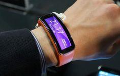 @Microsoft lanzaría su #smartwatch en pocas semanas, según Forbes http://www.xatakawindows.com/p/112667