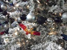 Come check out our selection for this Christmas! Christmas 2016, Christmas Bulbs, Hot Chocolate, Pets, Holiday Decor, Garden, Check, Crockpot Hot Chocolate, Garten