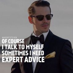 35 Boss Quotes For The Modern Entrepreneurial Gentleman - Style Estate - #boss