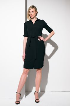 Spring 2016, Dresses For Work, Elegant, Fashion, Classy, Moda, Chic, Fashion Styles, Fasion