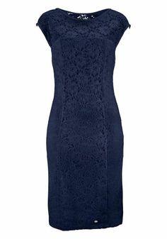 BRUNO BANANI Etuikleid Bruno Banani, Formal Dresses, Shopping, Black, Fashion, Clothing, Women's, Dresses For Formal, Moda