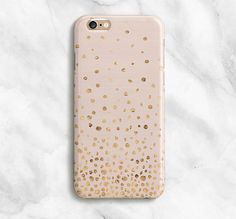 iPhone 6s Case Cute iPhone 6s Plus Case Pretty by LovelyCaseCo